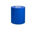 Нейлоновый BBTape Dynamic Tape MAX 7,5см*5м синий