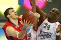 5 самых распространенных травм в баскетболе