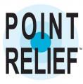 В продажу поступили сильнодействующие обезболивающие гели Point Relief из США!