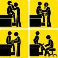 Повышение работоспособности и предупреждение травм с помощью функциональной оценки движений