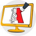 Обновление дизайна сайта Athleticmed.ru