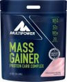 Гейнер Multipower Mass Gainer 5440 гр