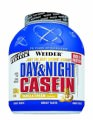 Протеин Weider Day & Night Casein 1800 г
