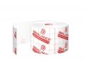 Подкладочный материал для кинезио тейпов BBTape 5см*10м