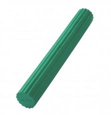 Тренажер для рук CanDo® Twist-n-Bend Bar 30 см зеленый (повышенный уровень сопротивления)