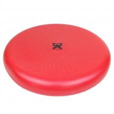 Балансировочный диск CanDo® диаметр 35 см красный