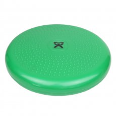 Балансировочный диск CanDo® диаметр 35 см зеленый