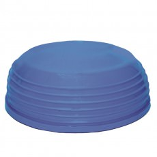 Балансировочная платформа CanDo® Wobble Ball диаметр 45 см