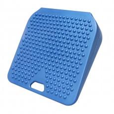 Балансировочная платформа-сидение для детей CanDo® Sitting Wedge