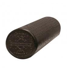 Фоам роллер CanDo® Foam Roller черный цилиндрический 15 см х 30 см