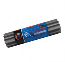 Массажный валик Thera-Roll® X-Firm серый 9 см х 30 см