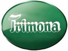 """Компания """"Юниспорт"""" стала официальным представителем мастики Trimona!"""