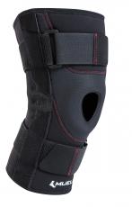 Бандаж на колено Mueller Patella Stabilizer Knee Brace 55243