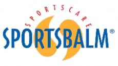 На склад поступили масла Sportsbalm для занятий спортом в летнее время и многое другое!