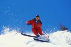 Предотвращение травм на горнолыжном склоне