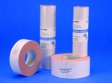 Защитное покрытие MOLESKIN 7,5см х 22,9м