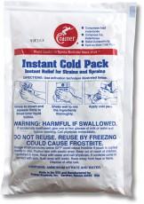 Одноразовый хлад пакет Cramer Instant cold pack размер 15см x 22см