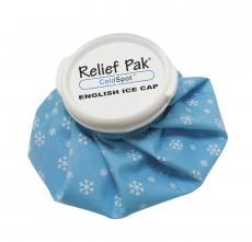 Мешок для льда и горячей воды Relief Pak 15 см
