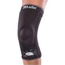Бандаж на колено Mueller Hg80 Knee Stabilizer 54211-54214