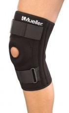Бандаж на колено Mueller Patella Stabilizer Knee Brace 2313
