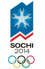 Кинезио тейп BBTape на Олимпийских играх в Сочи!