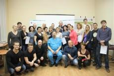 Семинар по кинезиотейпированию в Москве 11-12 апреля