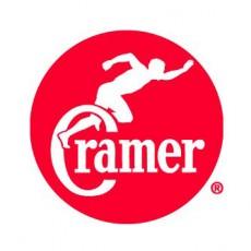Новое поступление мазей, масел и бандажей Cramer!