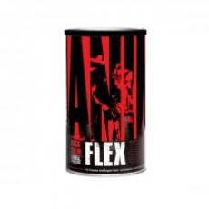 Смесь Universal Nutrition Animal Flex 44 порции