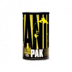 Витаминный комплекс Universal Nutrition Animal Pak 44 порции