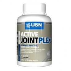 Хондропротектор USN Active Joint Plex 120 капсул