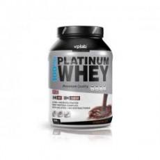Протеин VPLab 100% Platinum Whey 908 гр