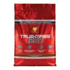 Гейнер BSN TRUE-MASS 1200 4500 гр