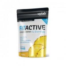 Л-Карнитин  VPLab FitActive L-Carnitine 500 гр