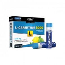 Л-Карнитин VPLab L-Carnitine 3000 мг