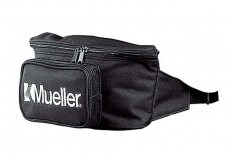 Сумка на пояс Mueller Fanny Pack 200728