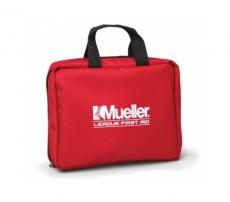 Сумка-аптечка с ручками Mueller League Aid Soft Kit