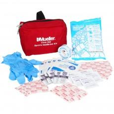 Сумка для врача на молнии Mueller First Aid Kit Bag