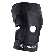 Фиксатор колена Mueller Adjustable Knee Support 57227