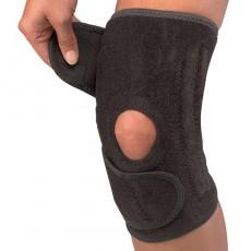 Бандаж-стабилизатор колена Mueller Patella Knee Stabilizer 4539
