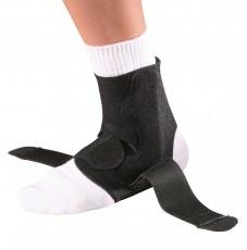 Бандаж на голеностоп Mueller Adjustable Ankle Stabilizer 44547