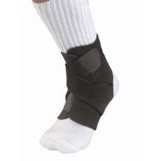 Бандаж для голеностопа Mueller Adjustable Ankle Support 4547
