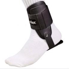 Бандаж на голеностоп Mueller Ankle Brace Lite 4552