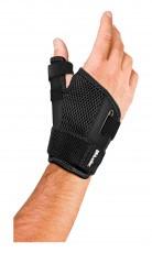 Фиксатор большого пальца Mueller Reversible Thumb Stabilizer 62712