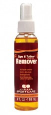 Спрей для снятия кинезио тейпа Mueller Tape&Tuffner Remover 118 мл