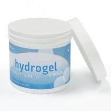 Вторая кожа Rehab Medic Hydrogel 48 кругов диаметр 7,5 см