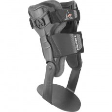 Бандаж для голеностопа Cramer Active Ankle Eclipse II