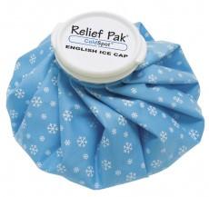Мешок для льда и горячей воды Relief Pak 28 см