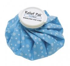 В продажу поступили мешки для льда Point Relief (США)!